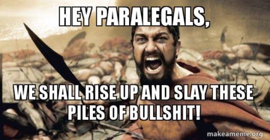 gladiator meme.png