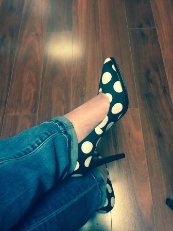 dot heel.jpg