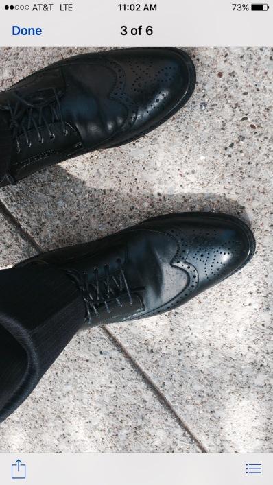 Man shoes.jpg