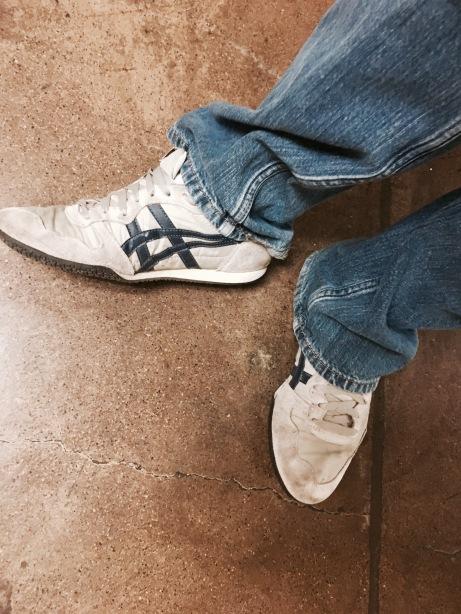 Rob shoe.jpg